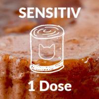 Katzen-Nass-Futter-sensitiv-1dose