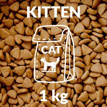Katzen-Trocken-Futter-kitten-1kg