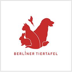 Berliner Tiertafel
