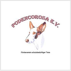Logo-Podencorosa1.jpg