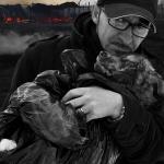 Tierschutz-Shop Rette ein Leben Brandanschlag Futter spenden