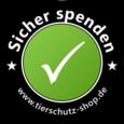 sicher-spenden-siegel