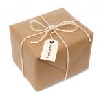 tierheimpaket