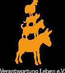 Logo1-134x150.png