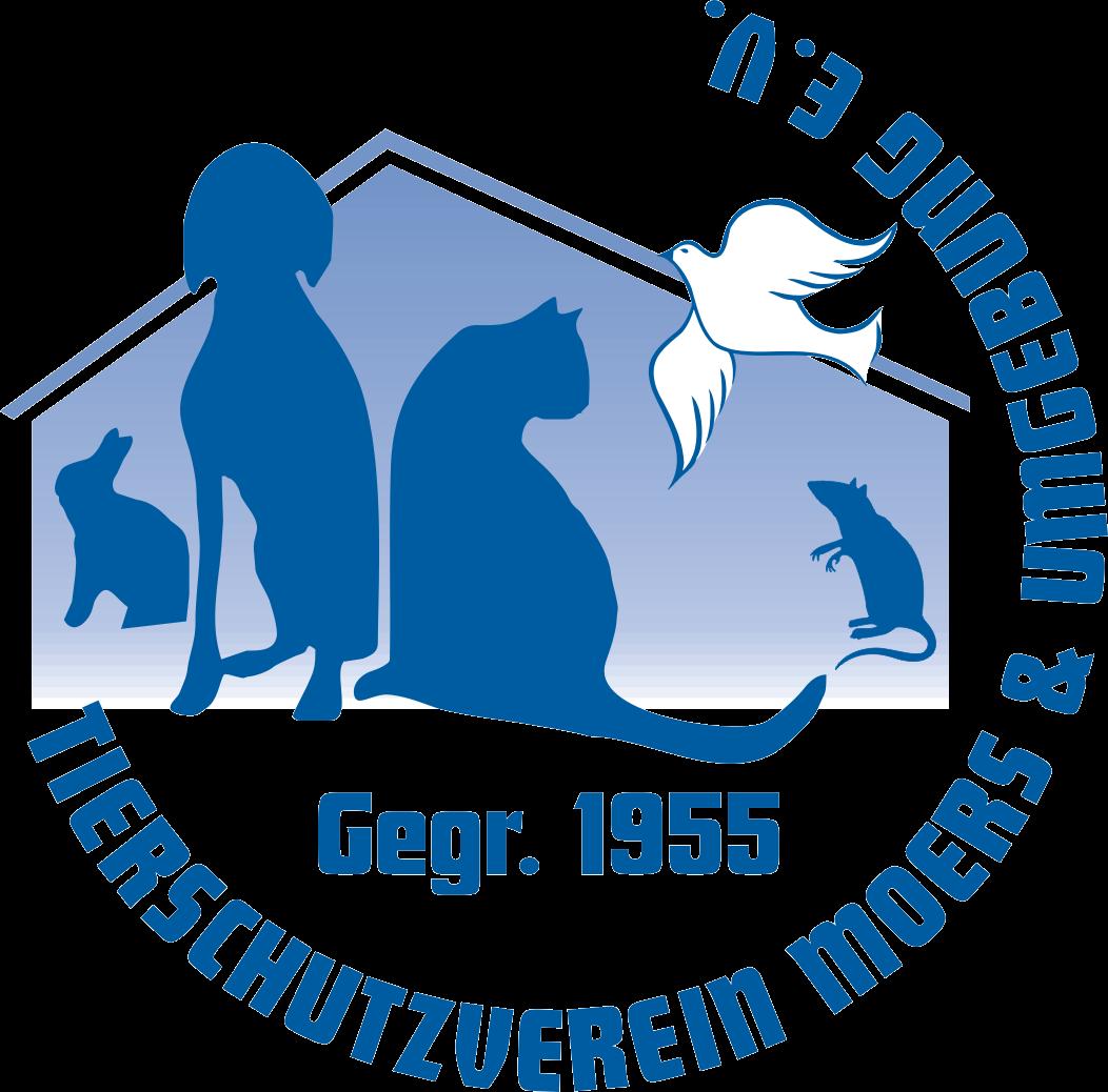 TSV-Moers_Logo.png