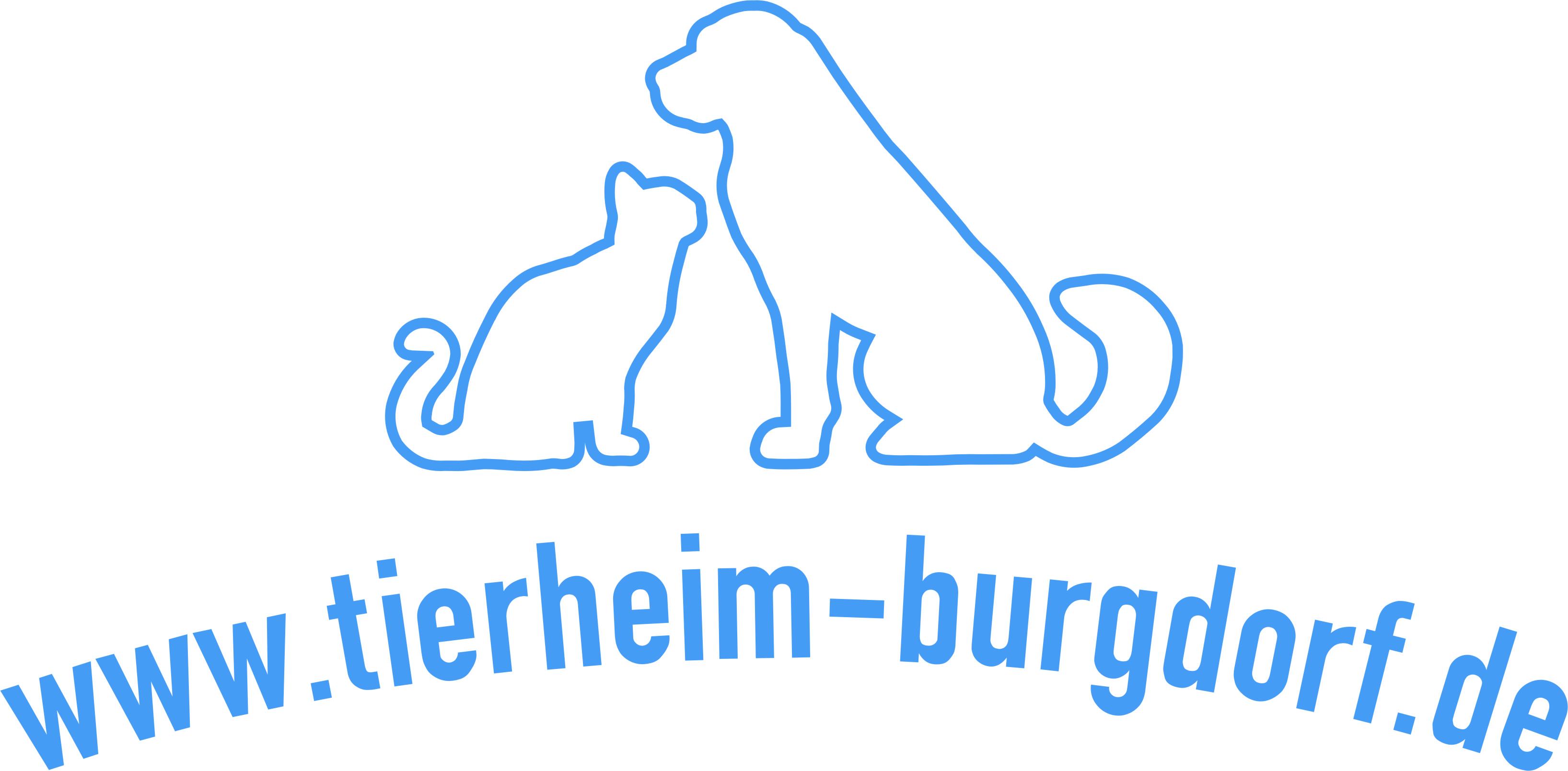 Tierheimlogo-blau.jpg
