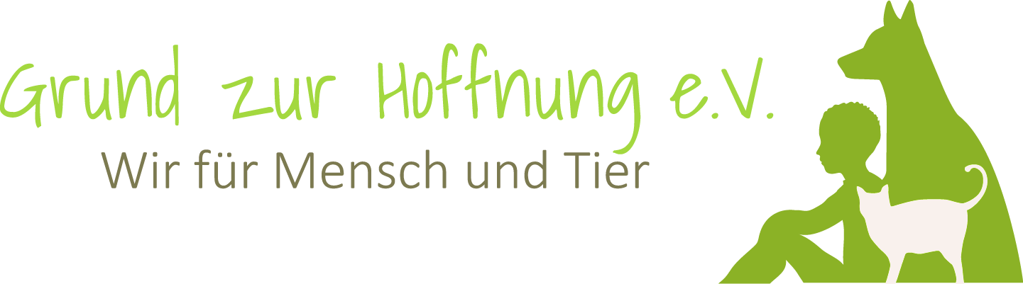 grund_zur_hoffnung_logo_final-Kopie-2.png