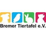 logo-tts.jpg