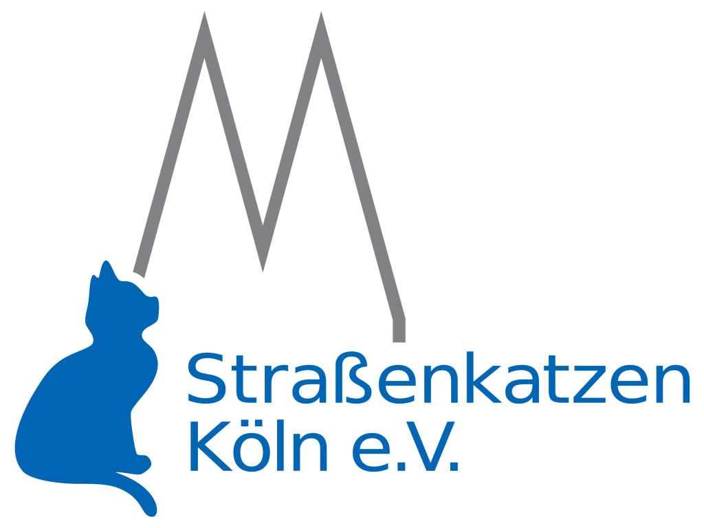 skk_logo-blau.jpg