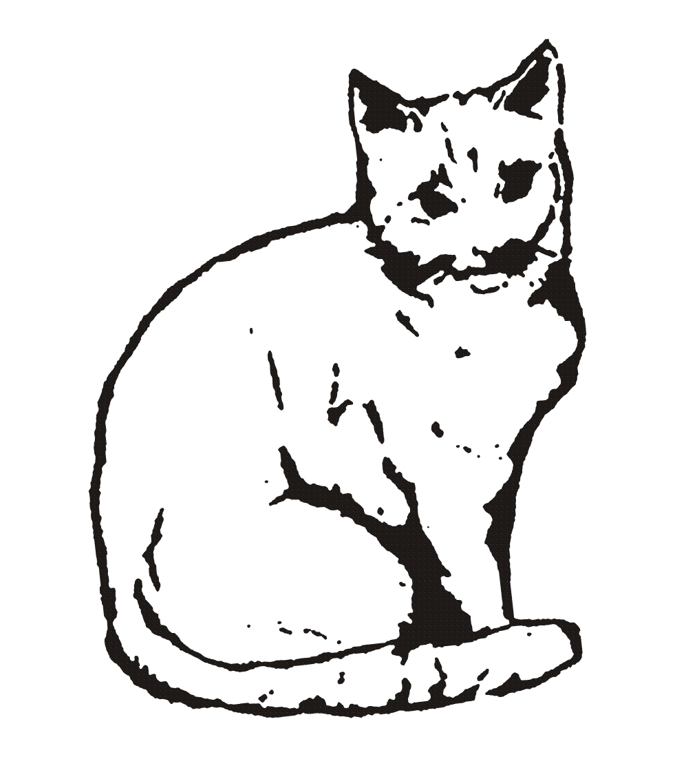 KHWW-Logo-Katze-groß.jpg