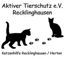 Neues-Logo-Aktiver-T1.jpg