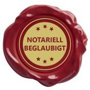 Siegel-notariell-beglaubigt