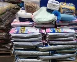 Weltrekord-für-Tiere-Tierschutz-Shop-ProDogRomania-Spenden-2