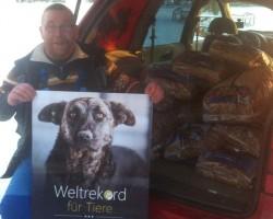 Weltrekord-für-Tiere-Tierschutz-Shop-Tiertafel-Bad-Belzig-Spenden-2