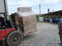 rosiori shelter spenden tierschutz-shop
