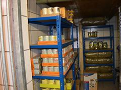 tierheim marl spenden tierschutz-shop 2