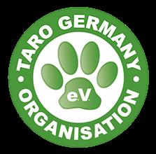 taro-logo-neu_1ebene-01.png