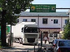 Tierhilfe Hoffnung spenden smeura tierschutz-shop hunde rumänien 3