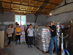 Tierhilfe Hoffnung spenden smeura tierschutz-shop hunde rumänien 4