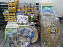 tierschutzverein-schleißheim-spenden-tierschutz-shop