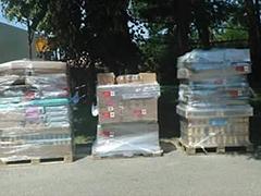 ungarische-hundehilfe tierheim ungarn spenden helfen tierschutz-shop