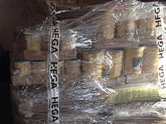 Dobermann-Nothilfe-Tierschutz-Shop-Futter-spenden