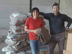 Galgo-Friends-Tierschutz-Shop-Futter-spenden