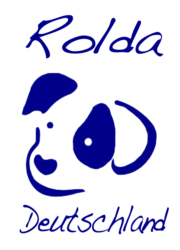 Logo-ROLDA.png