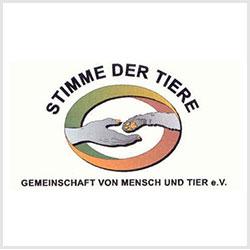 Logo-Stimme-der-Tiere.jpg