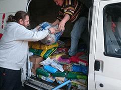 ProDogRomania-Tierschutz-Shop-Futter-spenden