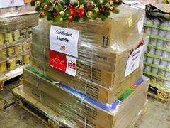 SardinienHunde-Tierschutz-Shop-Futter-Spenden