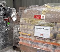 Savas-Save-Haven-Tierschutz-Shop-Futter-Spenden