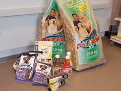 Tiertafel-Kiel-Tierschutz-Shop-Futter-spenden