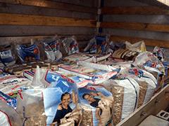 aw2-Tierhilfe-Ukraine-Tierschutz-Shop-Futter-spenden