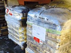 vergessene-katzen-in-not Spenden Tieschutz-Shop helfen