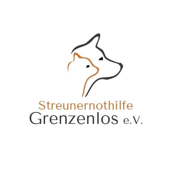 Logo-Streunernothilfe-Grenzenlos.jpg