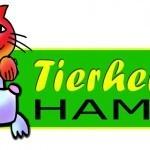Logo_Tierheim_Hamm_end_0001-150x150.jpg