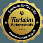 Tierheimpatenschaft-Siegel-fuer-Firmen