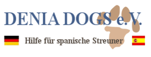 denia-dogs-logo.png