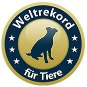 weltrekord-fuer-tiere-siegel