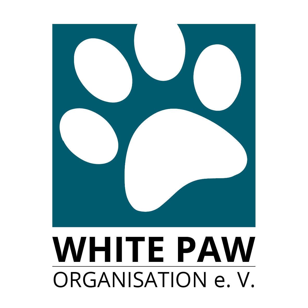 wp-logo_150ppi.jpg