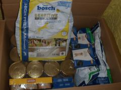 Förderverein-Apal-Kreta-Tierschutz-Shop-Futter-spenden
