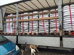 Fellnasen-Nothilfe-WR-2-Tierschutz-Shop-Futterspenden