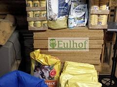 Gnadenhof-Eulhof-Tierschutz-Shop-Futterspenden