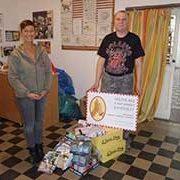 Helfende_Hände_für_Hunde_1-Tierschutz-Shop-Futterspenden