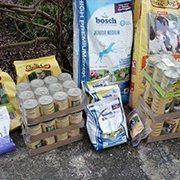 Mensa-Animalis-Straubinger-Tiertafel-Tierschutz-Shop-Futterspenden