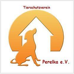 Perelka