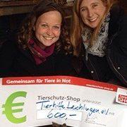 Tierhilfe_Leichlingen_2-Shop-Futterspenden