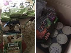 Wags-his-tail-Bulgarien-Tierschutz-Shop-Futterspenden