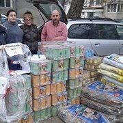 pfotenfreunde_varna_1-Tierschutz-Shop-Futterspenden